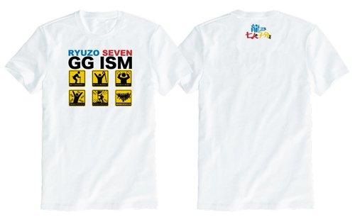 Amazon限定オリジナルTシャツ付きのBlu-ray、DVDが絶賛予約受付中!